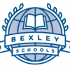 Bexley City School District
