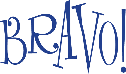 Bravo Bexley Education Foundation