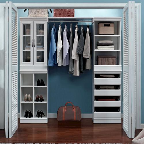 Out Of The Closet Professional Organizer Bexley