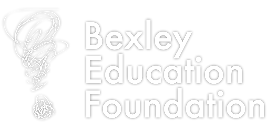 Bexley Education Foundation