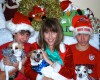 Dog Walks or Pet Care Visits plus doggy treats from Precious Pets of Bexley