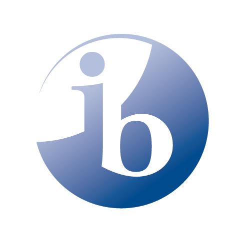 International Baccalaureate Middle Years Program - Bexley