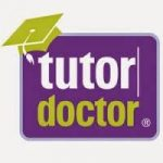 4 hours professional in-home tutoring