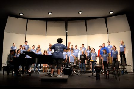 vocal-ensemble-rehearsal-10-7